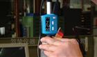 Equotip Piccolo 2便攜式硬度計瑞士制造