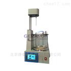 GRSPT-916A抗乳化測定儀
