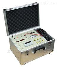 DVM-99真空开关真空度测试仪生产厂家