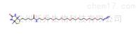 小分子Biotin-PEG7-N3    1334172-75-6