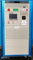 SMR9000模式二測試係統