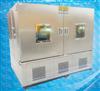 YSG-9125A恒温风干燥箱