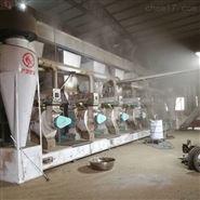 苏州迅途高效生物质颗粒除焦剂批发江苏厂家