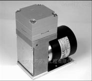KNF隔膜泵极速报价