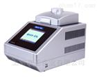 宝予德PCR仪Life Eco