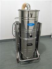 江西工廠用工業吸塵器