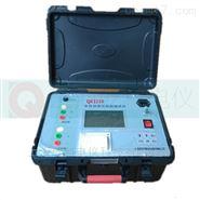QK3210变压器变比组别测试仪