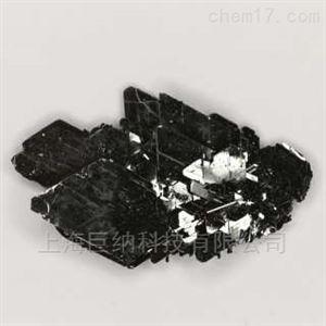 二硒化铼晶体(百分之99.995) ReSe2
