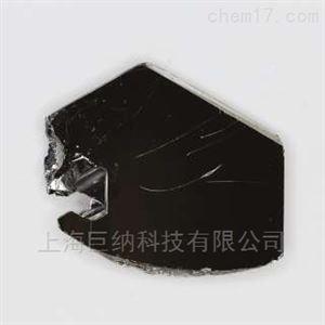 硫硒化钼晶体(百分之99.995)MoSSe