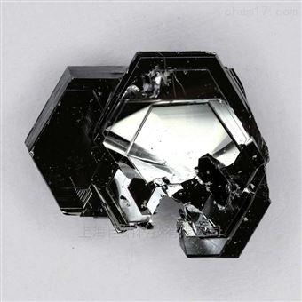 二硒化钼晶体(百分之99.995)2H-MoSe2-P型