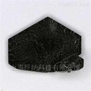 硒化铟晶体(百分之99.995) In2Se3
