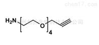 1013921-36-2Propargyl-PEG4-amine炔基四聚乙二醇氨基