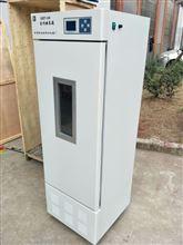 SHP-250SHP-250智能生化培养箱
