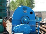 各种型号赌博金沙送38彩金100平方淀粉厂管束干燥机价格