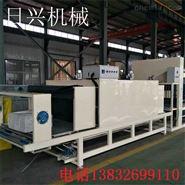 免拆模板PE热缩膜包装机厂家供应价格
