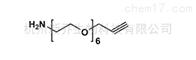 1198080-04-4Propargyl-PEG6-amine 炔基六聚乙二醇氨基