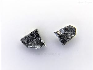 PdTe2 crystals 二碲化钯晶体