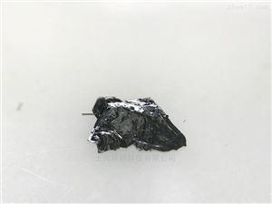 HfTe2 二碲化铪晶体 (Hafnium ditelluride)