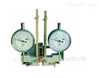 DY-2DY-2蝶式引伸仪--参数报价