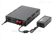 LMS4.5,LMS4.6,LMS电声测试系统