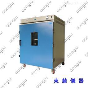 DGG-1000A厂家订制立式电热恒温箱