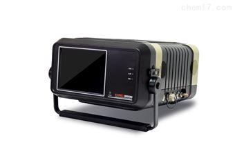 EXPEC 3500便携式气相色谱-质谱联用仪