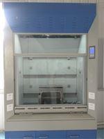 TRS-800燃烧试验箱