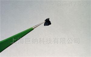 Bi2Se1.5Te1.5 碲化硒铋晶体