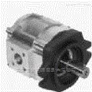 德国艾可勒ECKERLE齿轮泵