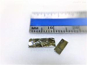 Bi2Te3 碲化铋晶体 (Bismuth Telluride)