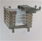 50-3000um微通道反应器