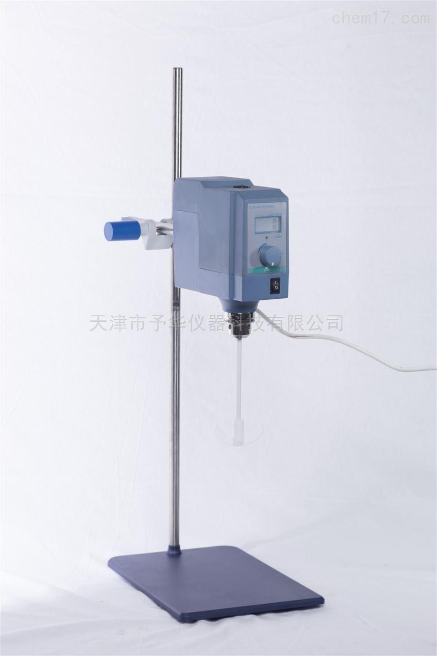 CA-100C电动搅拌器