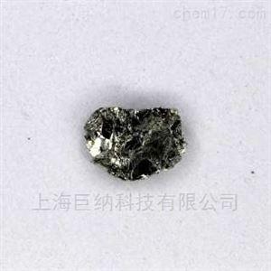 二碲化铂晶体 PtTe2