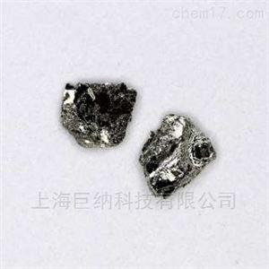 二碲化钯晶体 PdTe2