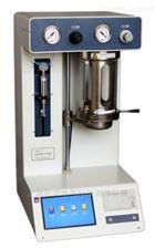 GCKJ-YB自动油液颗粒计数器