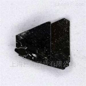 碲化锆 ZrTe3 (Zirconium Tritelluride)