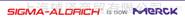 Sigma-Aldrich 代谢组学