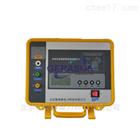GRSPT836B2500V水內冷發電機絕緣電阻測試儀