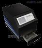 L2002A2紫外臭氧清洗機