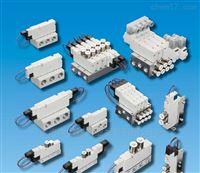 CKD喜开理电磁阀SAB2S-8A-C正品促销