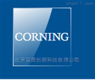 Corning代理