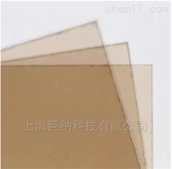 HQGraphene白云母(10片装)