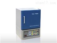 TDL-1700A系列箱式高温炉、优质马弗炉