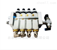 Steidle泵组 北京志鸿恒拓科技有限公司