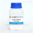 磷酸硅铝分子筛 SAPO-34-