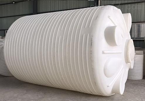 贵阳25吨塑料水箱