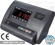 A12E OIML版稱重儀表 電子秤專用儀表