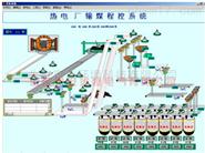 电厂水质DCS集散控制系统报价