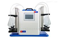 DH3160全自動液液萃取儀
