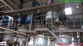 二手15吨的不锈钢反应釜的价格表